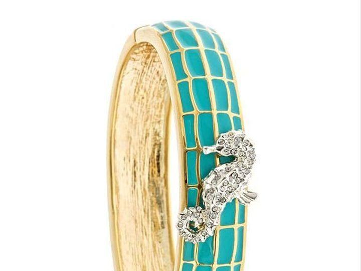 Tmx 1310845996401 BRENSEABLU051 Atlanta wedding jewelry