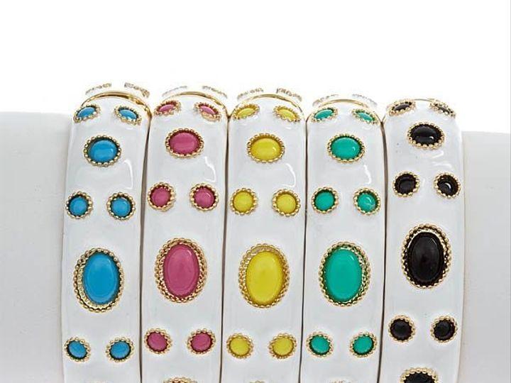 Tmx 1310845996885 BRDOTTI2 Atlanta wedding jewelry