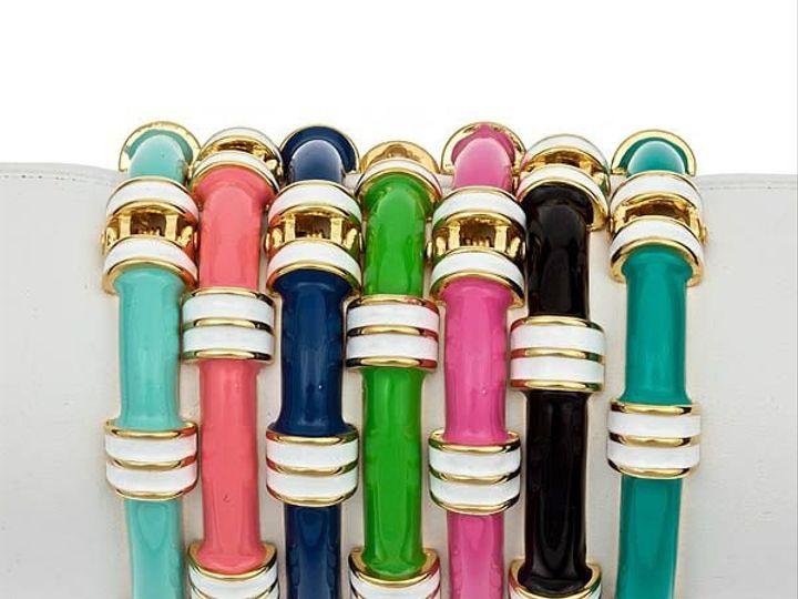Tmx 1310845998370 BRREGA Atlanta wedding jewelry
