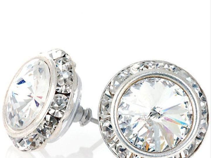 Tmx 1310850111526 100446152 Atlanta wedding jewelry
