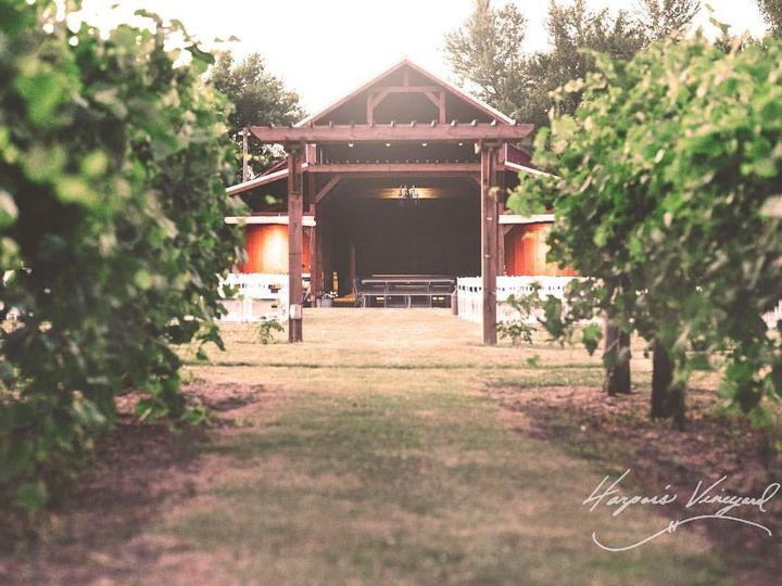 Tmx 1503026236447 9 New Virginia, IA wedding venue