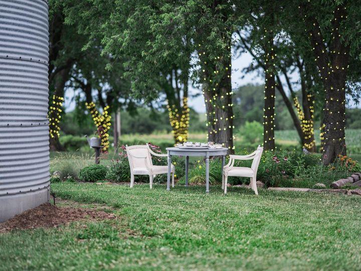 Tmx 1503026446068 27 New Virginia, IA wedding venue