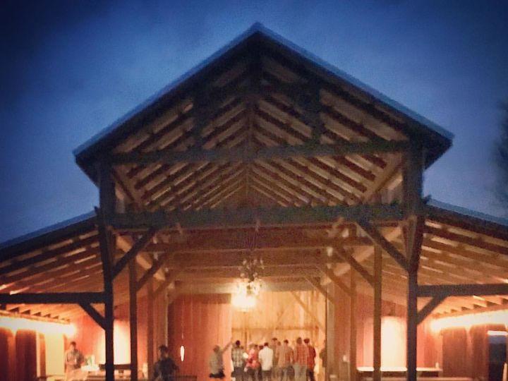 Tmx 1503026469204 29 New Virginia, IA wedding venue