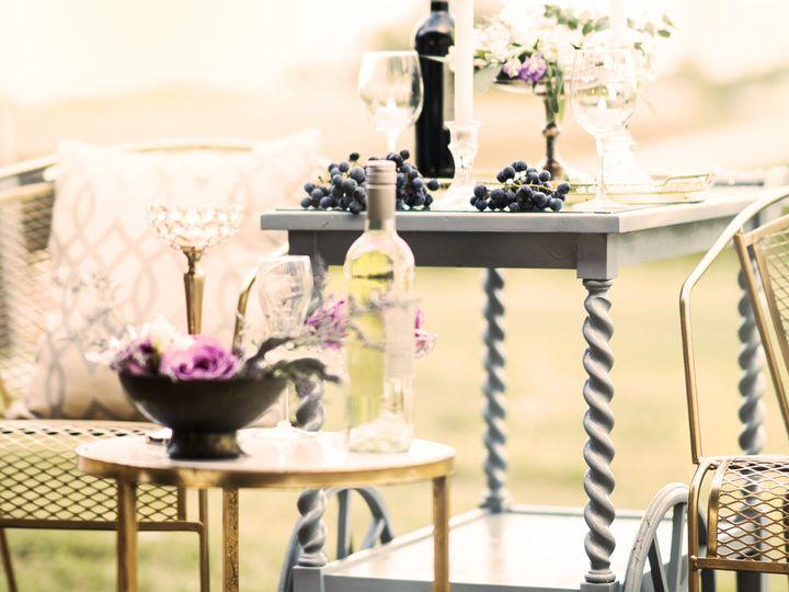 Tmx 1506194338586 Caban231243126 New Virginia, IA wedding venue