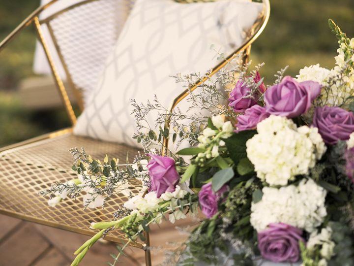 Tmx 1506194367815 Chairandflowers New Virginia, IA wedding venue