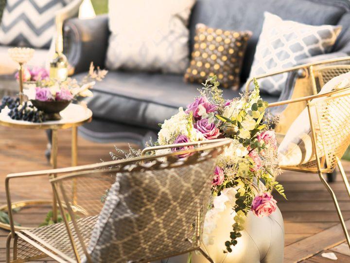 Tmx 1506194402355 Goldmback New Virginia, IA wedding venue
