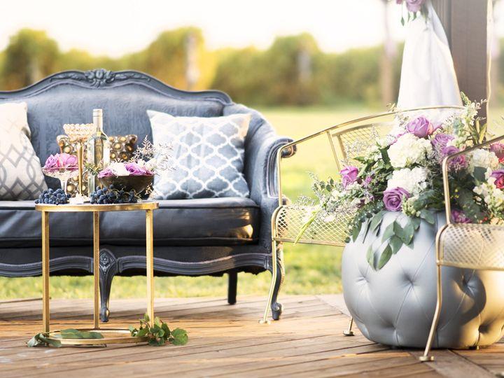 Tmx 1506194433596 Hermajandgold New Virginia, IA wedding venue
