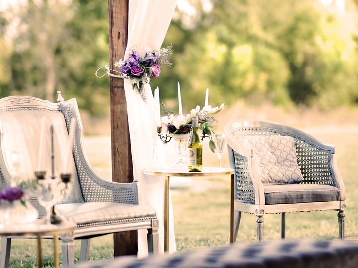 Tmx 1506195258621 Cabana4 New Virginia, IA wedding venue