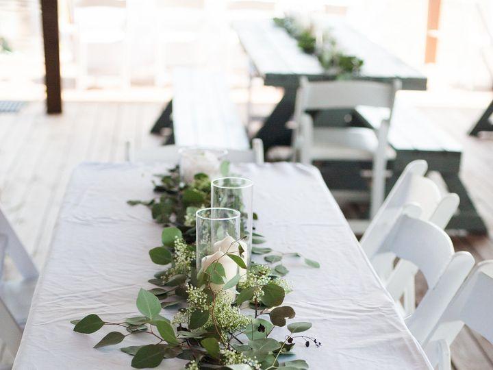 Tmx 1506196956519 Shanejeanine0002 New Virginia, IA wedding venue