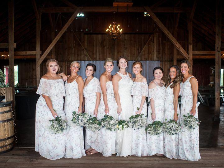 Tmx 1506197479311 Shanejeanine0339 New Virginia, IA wedding venue