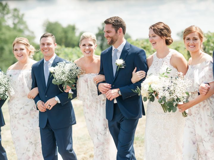 Tmx 1506197657399 Shanejeanine0427 New Virginia, IA wedding venue
