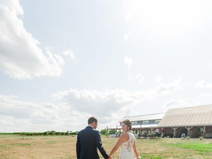 Tmx 1506198059991 Shanejeanine1317 New Virginia, IA wedding venue