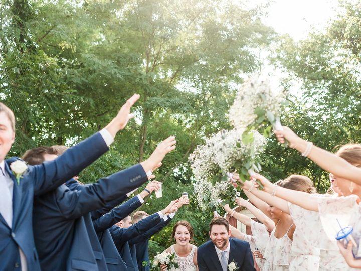 Tmx 1506198285516 Shanejeanine1555 New Virginia, IA wedding venue