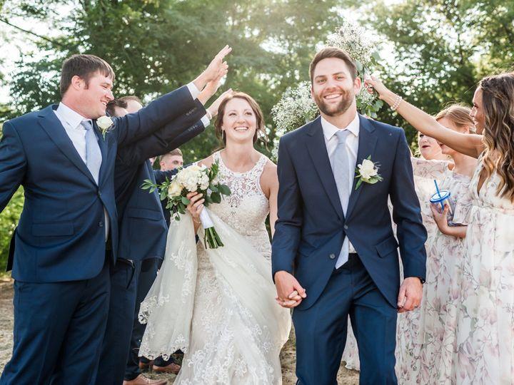 Tmx 1506198354938 Shanejeanine1561 New Virginia, IA wedding venue
