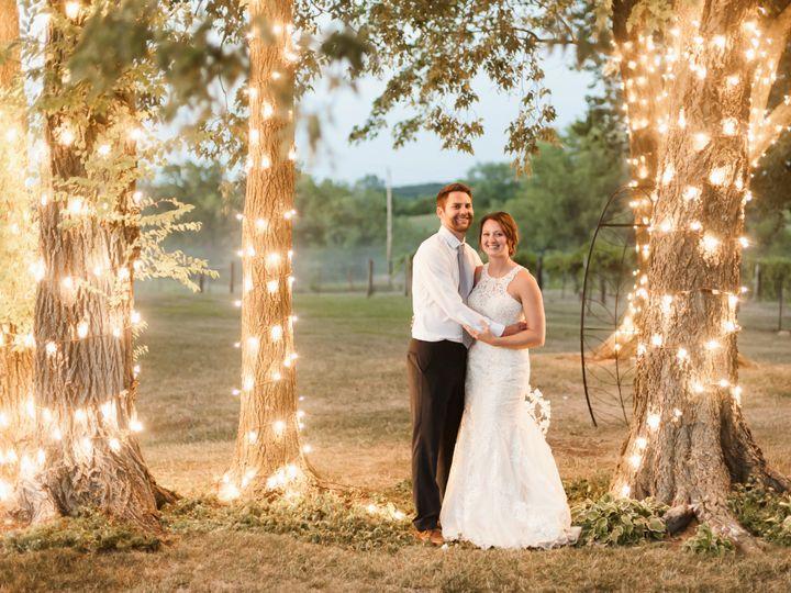 Tmx 1506198735478 Shanejeanine2250 New Virginia, IA wedding venue