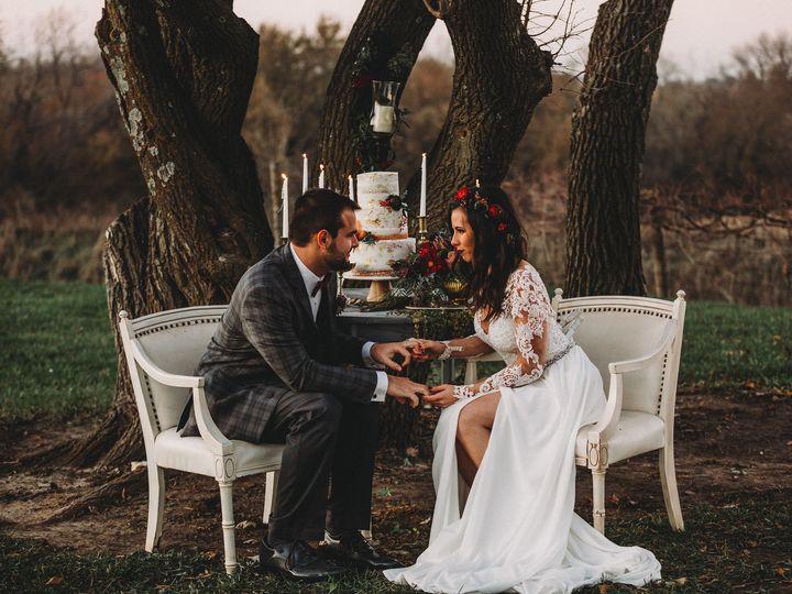 Tmx 1519577017 Fa34f917e2d0999b 1519577016 Ff345584b860d350 1519576949829 44 2L1A8730 New Virginia, IA wedding venue