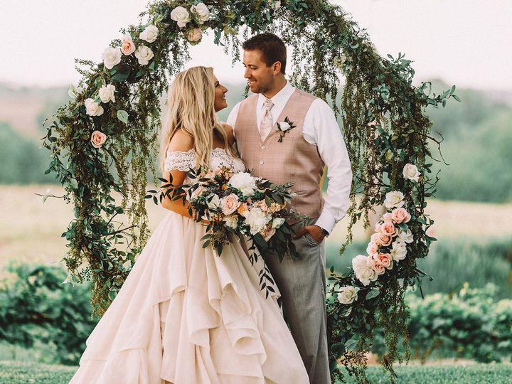Tmx 2l1a3747 51 767506 V1 New Virginia, IA wedding venue