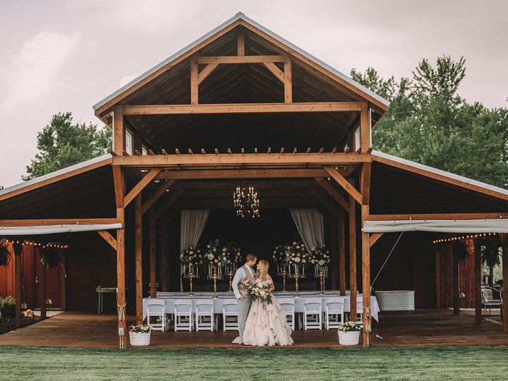 Tmx 2l1a3852 51 767506 V1 New Virginia, IA wedding venue