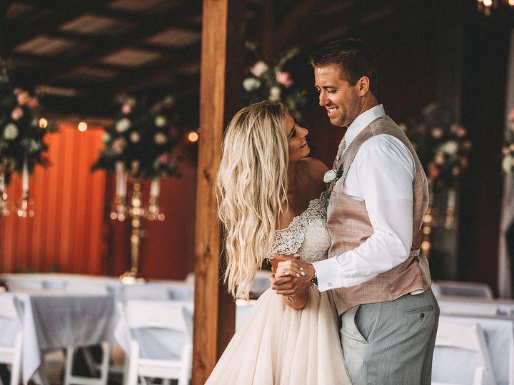Tmx 2l1a3883 51 767506 V2 New Virginia, IA wedding venue