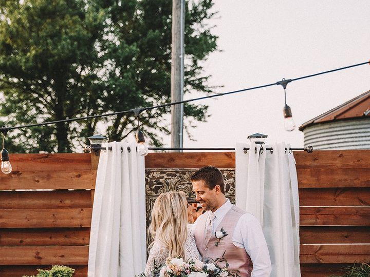Tmx 2l1a4274 51 767506 V2 New Virginia, IA wedding venue