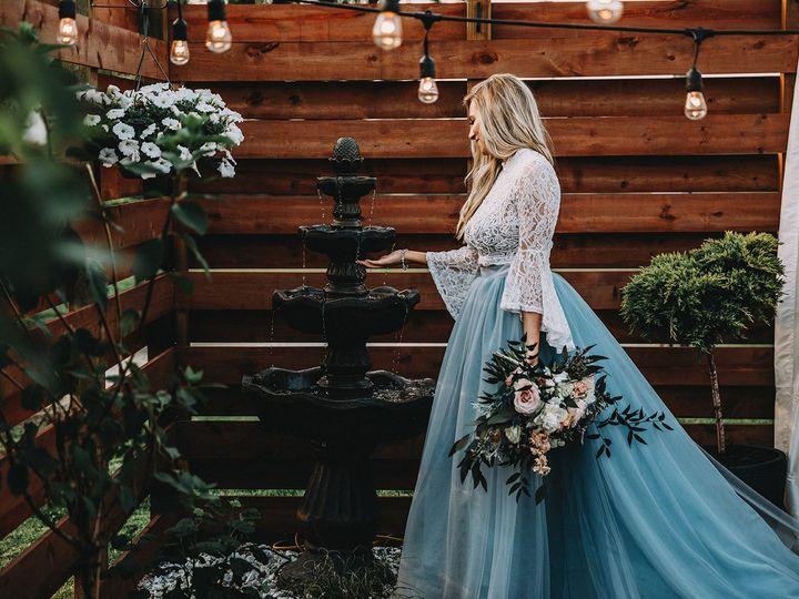Tmx 2l1a4283 51 767506 V2 New Virginia, IA wedding venue
