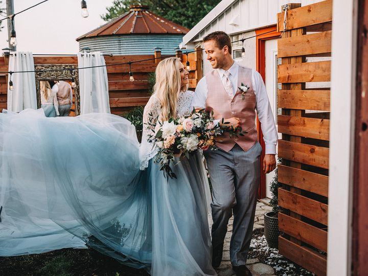 Tmx 2l1a4435 51 767506 V2 New Virginia, IA wedding venue