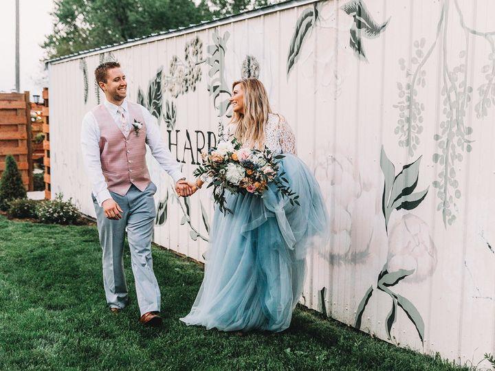 Tmx 2l1a4788 51 767506 V2 New Virginia, IA wedding venue