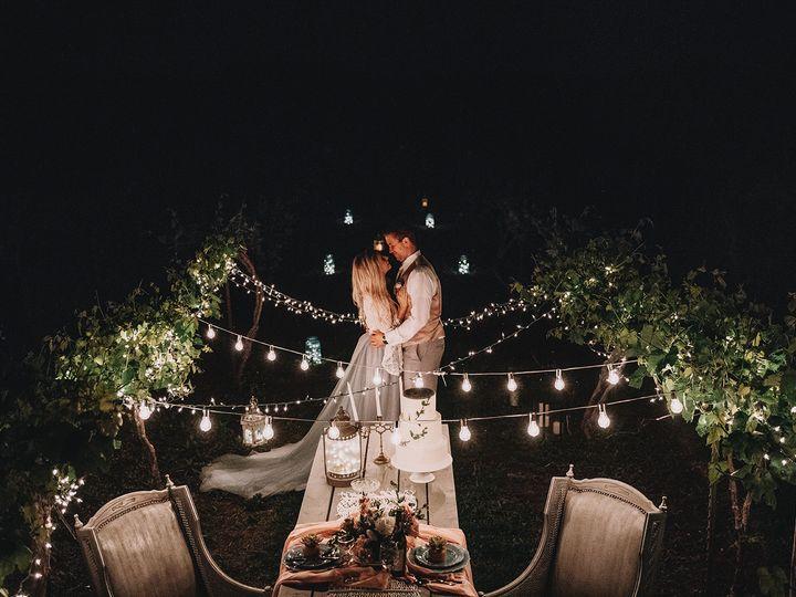 Tmx 2l1a5172 51 767506 V2 New Virginia, IA wedding venue