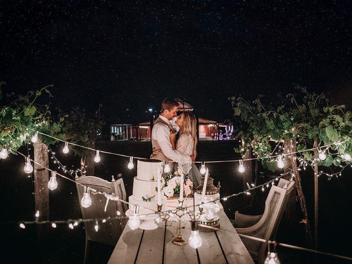 Tmx 2l1a5243 51 767506 V2 New Virginia, IA wedding venue