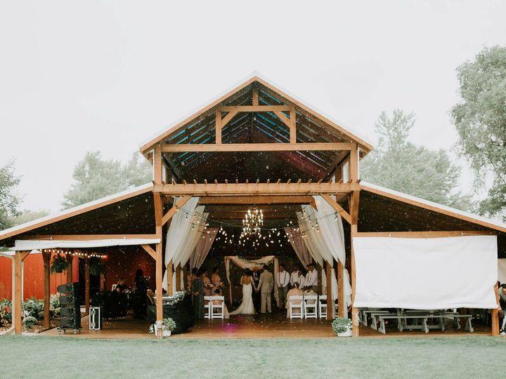 Tmx 44742694 896498360555512 4787230166562635776 O 51 767506 New Virginia, IA wedding venue