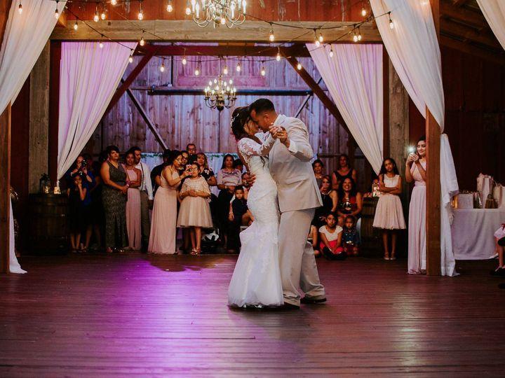 Tmx 46796929 911564769048871 3422765644133695488 O 51 767506 New Virginia, IA wedding venue