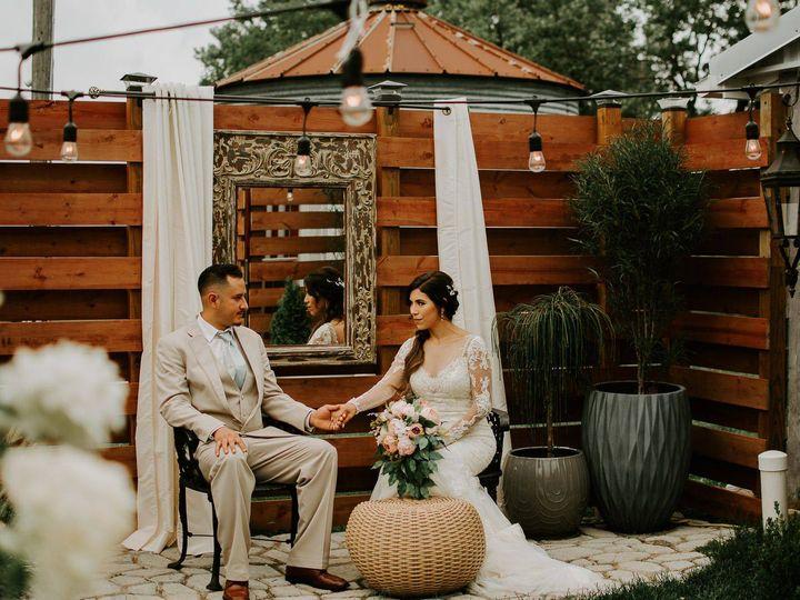 Tmx 47211661 916629925209022 5941074513612505088 O 51 767506 New Virginia, IA wedding venue