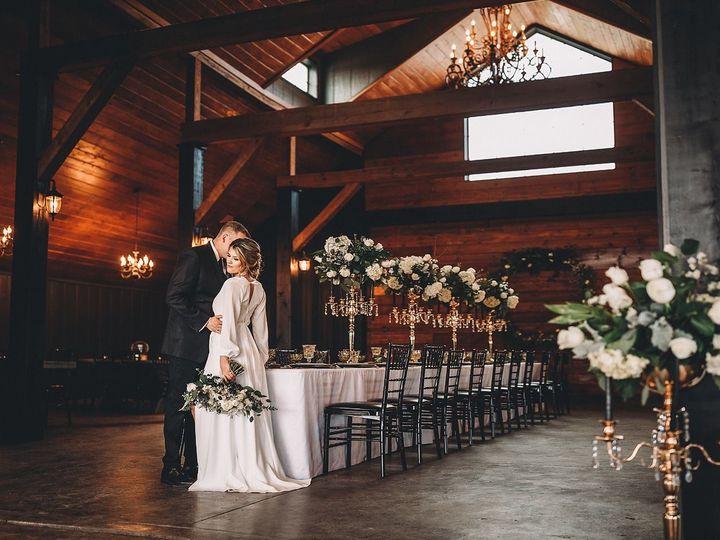 Tmx 58655490 10161708977540364 2669372232307834880 O 51 767506 1563056099 New Virginia, IA wedding venue