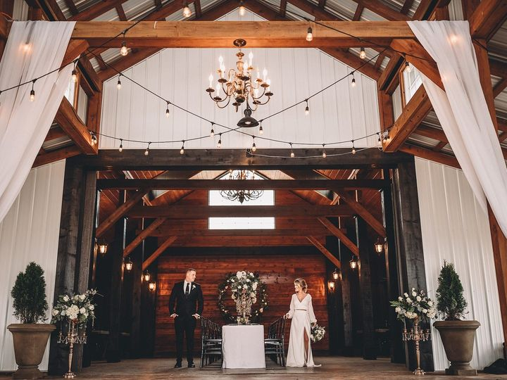 Tmx 58734956 10161708972715364 849483121706401792 O 51 767506 1563056179 New Virginia, IA wedding venue