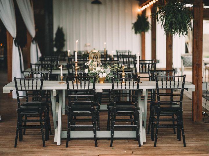 Tmx 7c9a0277 Websize 51 767506 1563056050 New Virginia, IA wedding venue