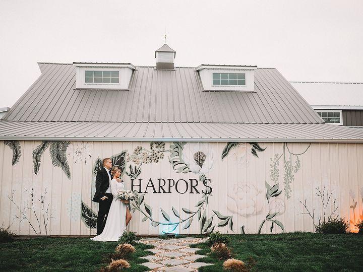Tmx 7c9a0635 Websize 51 767506 1563056055 New Virginia, IA wedding venue