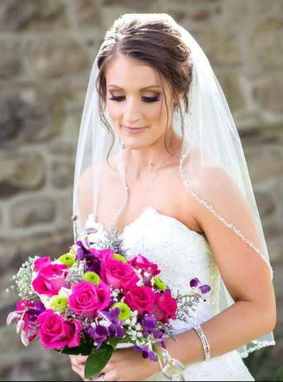 Kristin Bride