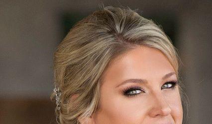Shenoa Nicole Makeup