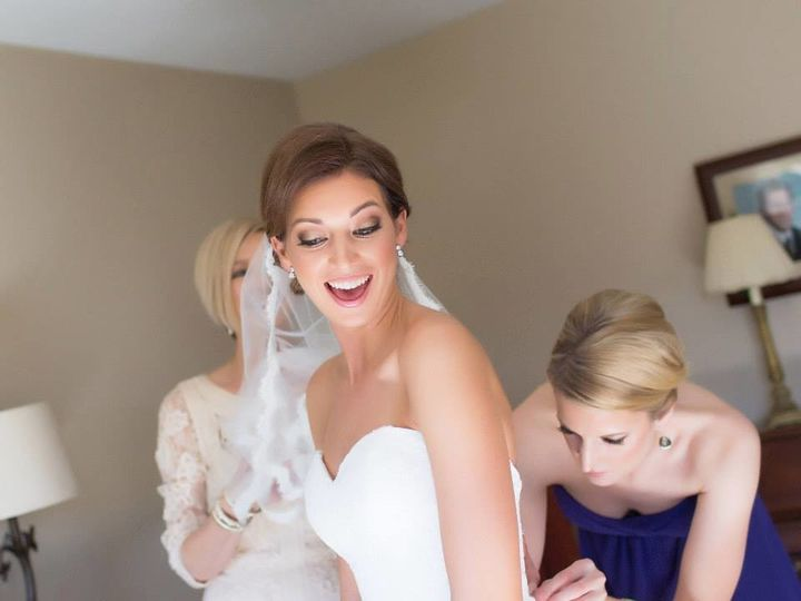 Tmx 1507145764903 Meredithwed Alexandria, District Of Columbia wedding beauty