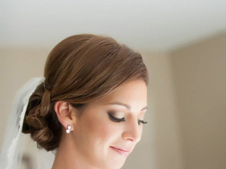 Tmx 1507145800409 Meredithwedding7 Alexandria, District Of Columbia wedding beauty