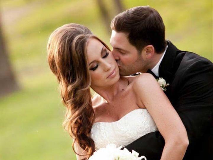 Tmx 1507147951167 Sierra4 Alexandria, District Of Columbia wedding beauty