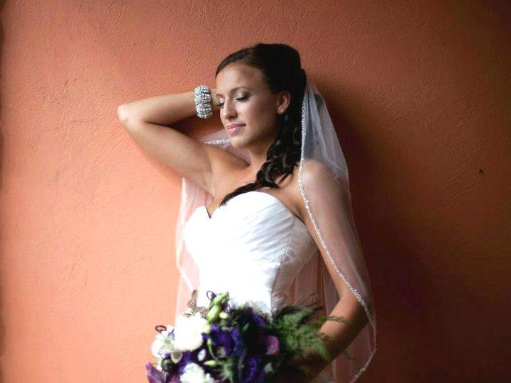 Tmx 1507149204062 Brianna11 Alexandria, District Of Columbia wedding beauty