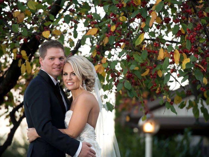Tmx 1507149716619 Brittwedding10 Alexandria, District Of Columbia wedding beauty
