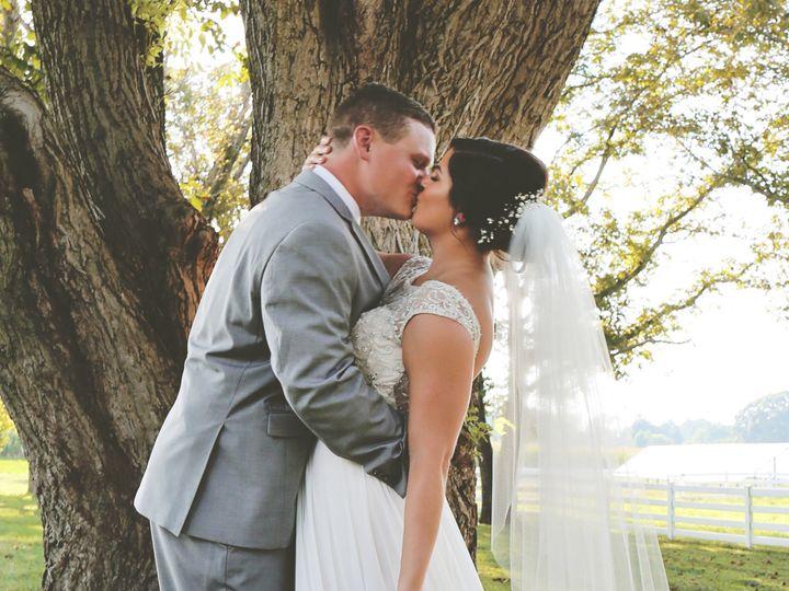 Tmx 1507149760155 Carley1 Alexandria, District Of Columbia wedding beauty