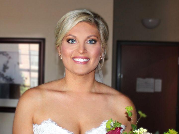 Tmx 1507149866578 Danakelwedding Alexandria, District Of Columbia wedding beauty