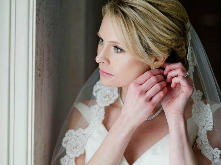 Tmx 1507150204884 Tessawed Alexandria, District Of Columbia wedding beauty
