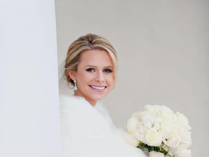 Tmx 1507150257953 Tesswedding Alexandria, District Of Columbia wedding beauty
