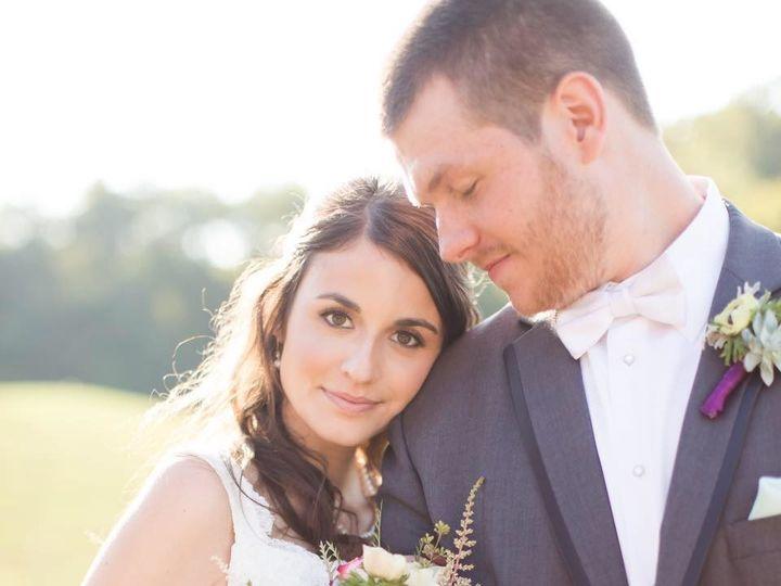 Tmx 1507156411760 Heather4 Alexandria, District Of Columbia wedding beauty