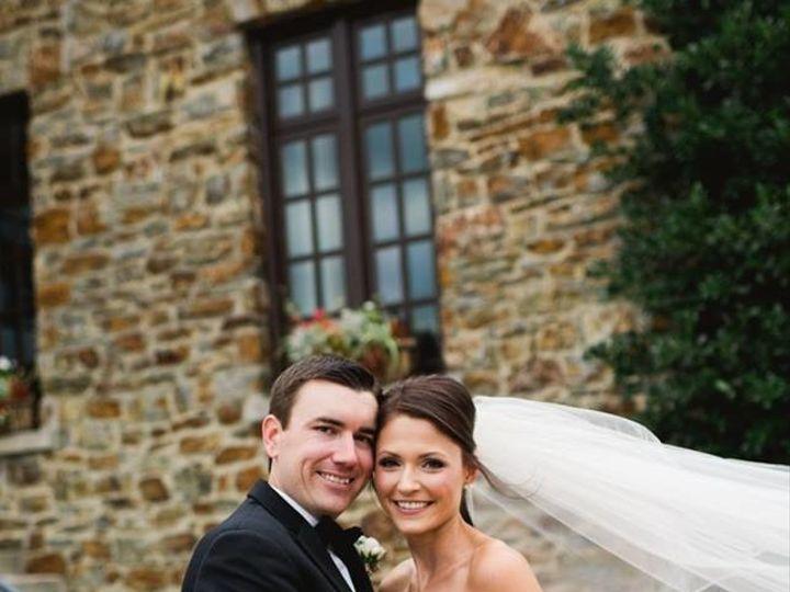 Tmx 1507156431705 Jenny Statella Alexandria, District Of Columbia wedding beauty