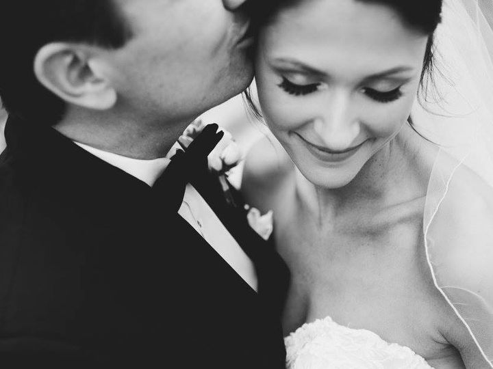 Tmx 1507156917143 Jennys Alexandria, District Of Columbia wedding beauty